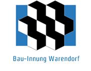 Logo Bau-Innung Warendorf